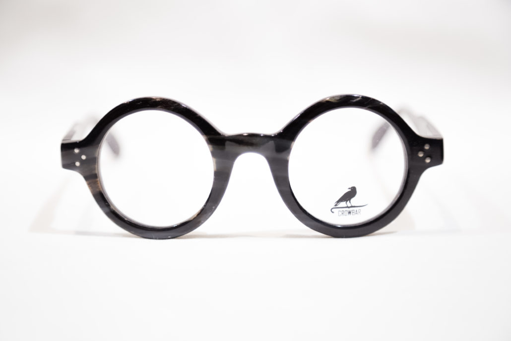 Glasses – Optical Works